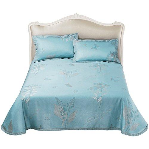 Hh001 Almohadilla para colchón de Aire Acondicionado, colchón de Sed