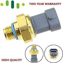 KeoKasu - Oil Pressure Turbo Boost Sensor For Cummins L10 N14 M11 4921485 3080405
