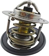 Genuine Honda 19301-PLC-315 Thermostat Assembly