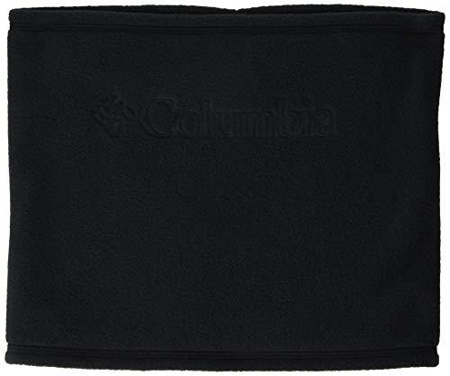 Columbia Fast Trek II, Tour de cou Mixte Adulte, Noir (Black), Taille unique