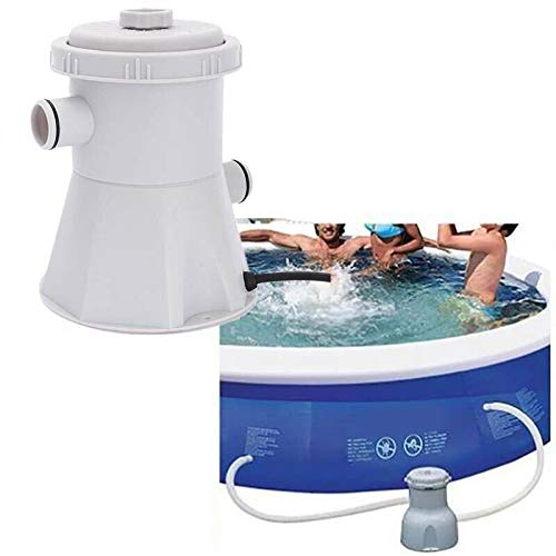 For HS-630 Pool Accessorie Swimming Pool Filter Inflatable Pool Filter Cartridge