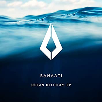 Ocean Delirium EP