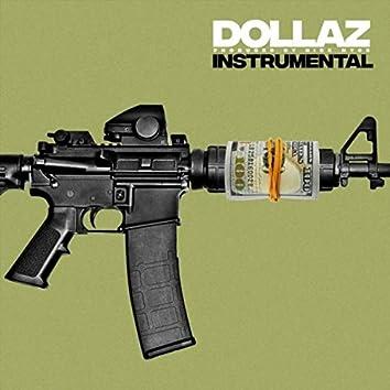 Dollaz (Instrumental)