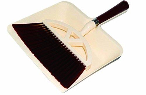 Home Broom And Dustpan Mini Hand Broom Cleaning Tool