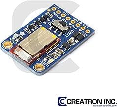 Bluefruit SPI Friend Bluetooth Low Energy Module