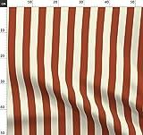 Flagge, Patriotisch, Usa, Süßigkeiten, Freiheit, Amerika