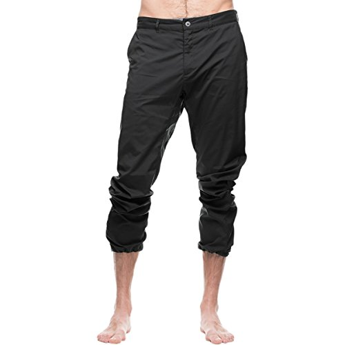 Houdini(フーディニ) メンズ リキッド ロック パンツ M's Liquid Rock Pants 112(feeling blue) S 265564