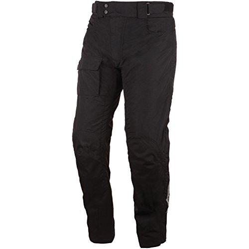Modeka Kenai Pantalon de Textil