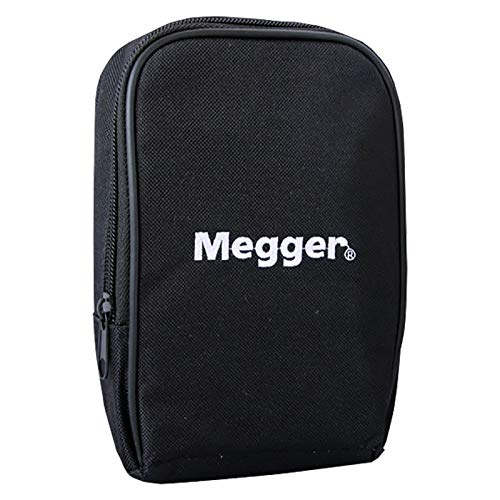 Megger - Bolsa de transporte para multímetros AVO210/410 Megger