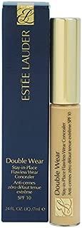 Estee Lauder Double Wear Stay-in-Place Flawless Wear Concealer 2W Light Medium (Warm)