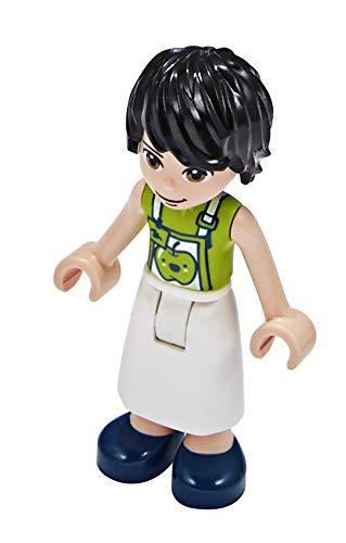 LEGO® - Minifigs - Friends - frnd356 - David (41393)