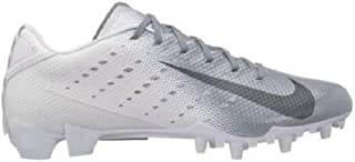 Nike Men's Vapor Speed 3 TD Football Cleats