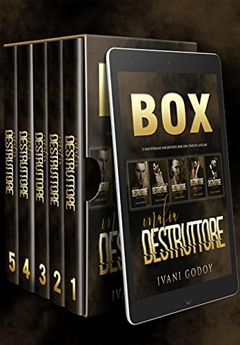 Box Destruttore