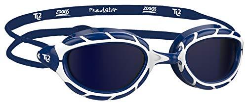Zoggs Predator TL2 Triathlonladen Special Edition