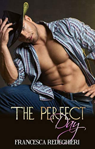 The Perfect Day (Sweety Vol. 2)