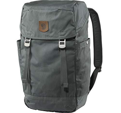 Fjallraven Greenland Top L Backpack, Dusk, OneSize