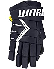 Warrior Alpha DX5 handschoenen Junior