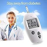 IMG-2 qinlorgon kit misuratore di glucosio