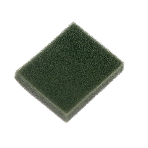 Filter Luft Heckenschere Efco 8300/8350/8355/8400/8405Efco Sauggerät Emak
