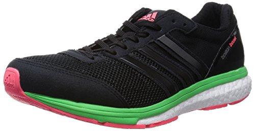 adidas Adizero Boston Boost 5 Laufschuhe - SS15-45.3