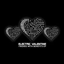 Best electric valentine electric ghosts Reviews