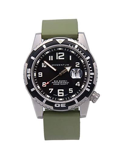 Reloj - Momentum - Para Hombre. - DV5254-parent