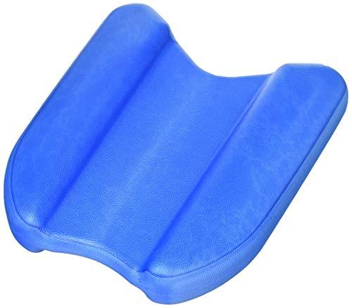 TOEI LIGHT(トーエイライト) スイムマルチボード 青 B6096B ビート板 練習用 小さめサイズ