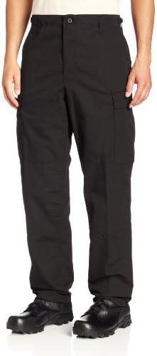 Top 10 Best propper womens tactical pants