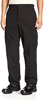 Propper Men's Zip Fly BDU Trouser Pant