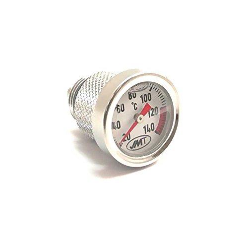 JMT 709.10.93 Öltemperatur Direktmesser