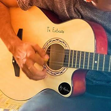 Te Extraño (Acoustic Version)