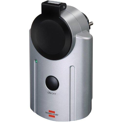 Brennenstuhl RCR 3600 Funk-Schaltempfänger