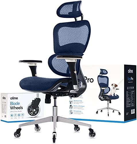 Top 10 Best massage chair for office Reviews