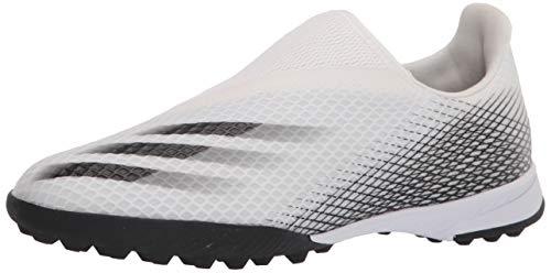 Zapatillas de fútbol Adidas X Ghosted.3 Ii Turf para niños