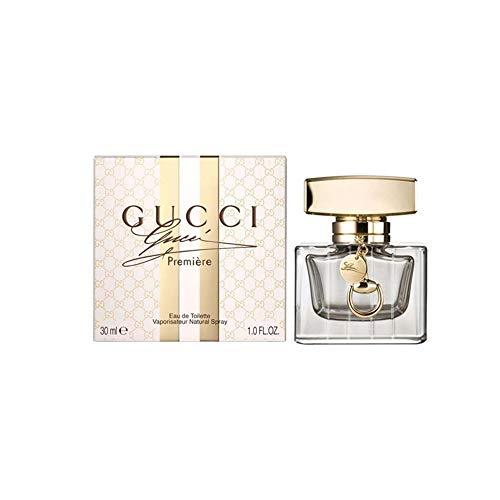 Gucci - Eau de Toilette, Volume: 50 ml