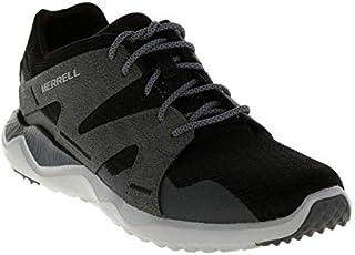 ميريل حذاء التدريب للرجال