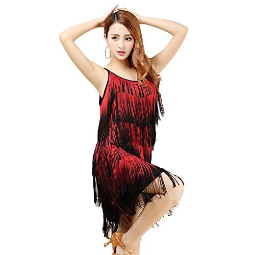 Jtoony Vestido de Baile Vestido de...