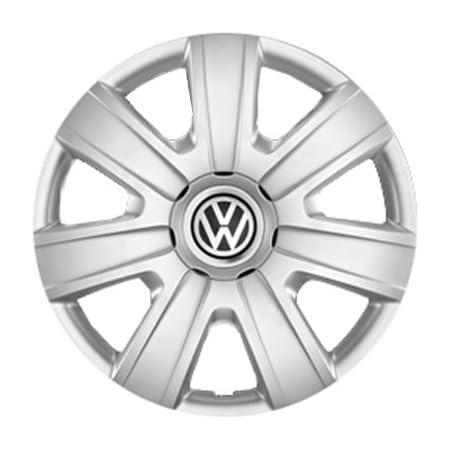 Volkswagen 6r0071454 Trim Auto
