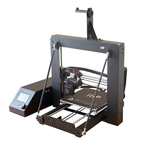 Z-Brace Frame Support Kit for Wanhao Duplicator i3 | Amazon