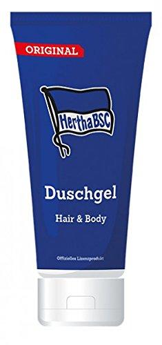 Hertha BSC - Berlin Duschgel