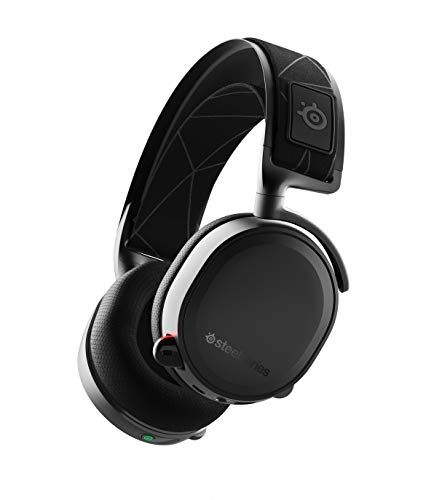Best gaming headset under 100 for PC [Top 3 Guide] 1