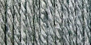 Patons Bulk Buy Silk Bamboo Yarn (6-Pack) Stone 244085-85046