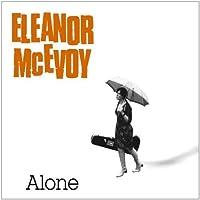 Alone by Eleanor McEvoy (2012-02-21)