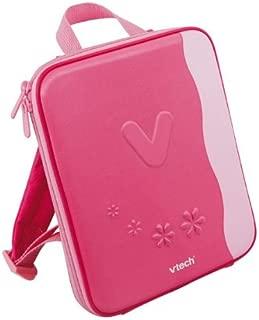 InnoTab V.Reader Storage Tote (Pink)