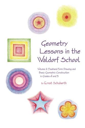 drawing geometry - 8
