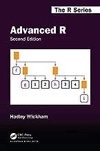Best hadley wickham advanced r Reviews