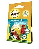 Solabiol Insetticida Success Bayer Natria Bio
