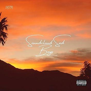 Soundcloud Sad Boys