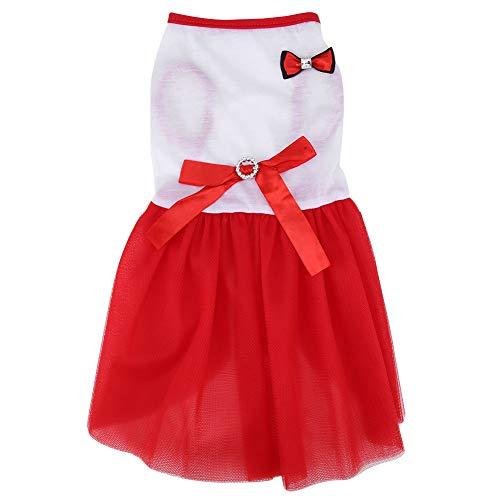 Vestido De Novia Hym