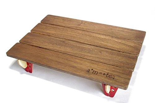 登山 テーブル ウエハーシス 120ウィディ 軽量 コンパクト ウルトラライト テーブル